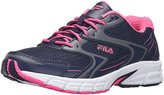 Fila Women's Xtent 3 Running Shoe
