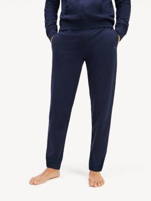 Tommy Hilfiger Pure Cotton Joggers