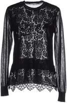 Erdem Sweaters - Item 39599063