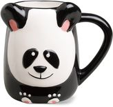 Bed Bath & Beyond Panda Mug