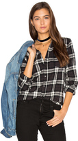 Cp Shades Sloane Flannel Button Up