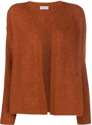 By Malene Birger Long-Sleeve Cardigan