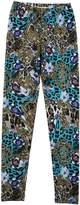 Philipp Plein Leggings - Item 36745031
