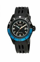 Breil Milano Gents Watch BW0402