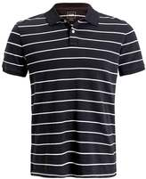 Gap Gap Polo Shirt Black