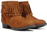Report Kids' Kristie Fringe Boot Pre/Grade School