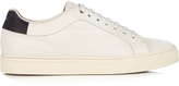 Paul Smith Basso low-top leather trainers
