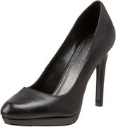 BCBGirls BCBGeneration Tinas Women US 11 Black Heels