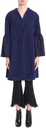 Jovonna London Faye Coat