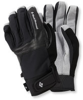 L.L. Bean Black Diamond Arc Gloves