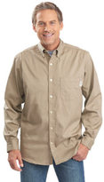 Woolrich Men's Cast Iron Shirt
