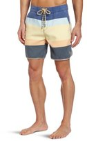 Zanerobe Men's Lennox Board Short