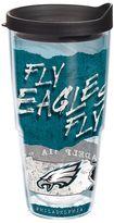 Tervis Philadelphia Eagles Statement 24-Ounce Tumbler