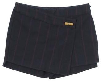Scotch R'Belle Shorts