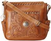 American West Harvest Moon All Access Bag,