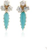 LFrank The Theadora Earrings