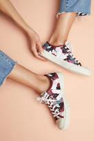 Veja Dazzle Sneakers