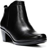 Naturalizer 'Elisabeth' Block Heel Bootie (Women)