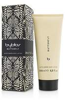 Byblos Butterfly Body Lotion