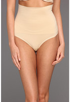 Maidenform Control It® Slim Waisters Hi - Waist Thong