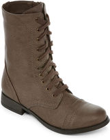 Arizona Fierce Womens Boots