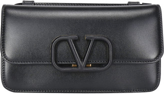 Valentino VSling Belt Bag