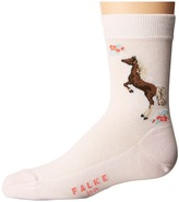 Falke Horse Socks (Toddler/Little Kid/Big Kid)