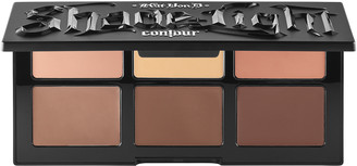 Kat Von D Shade + Light Creme Contour Refillable Palette