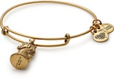 Alex and Ani The Knight Charm Bangle | Year Up