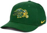 Nike North Dakota State Bison Classic Swoosh Cap