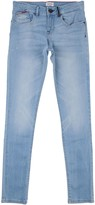 Tommy Hilfiger Denim pants - Item 42623845
