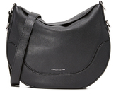 Marc Jacobs The Drifter Bag