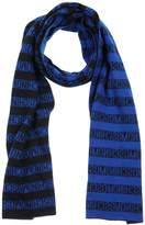 Moschino Oblong scarves - Item 46526633