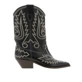 Isabel Marant Boots Women