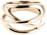 Colette Malouf Bridge Ring