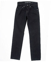 Levi's Big Boys 8-18 511TM Skinny Jeans