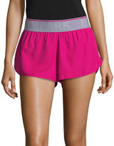 Ivy Park Lined Running Shorts