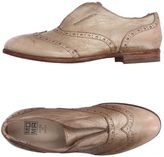 Moma Loafers - Item 11117817