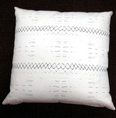 2Modern Eskayel - Native Stripe Pillow