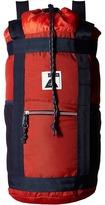 Poler Totes Pack Backpack Backpack Bags