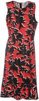 Gerard Darel Knee-length dresses