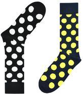 Dots Sock Set