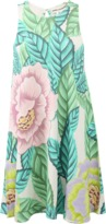 Mara Hoffman Flora Spring Dress