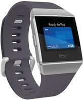Fitbit Ionic Smart Fitness Watch