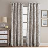 Peri Crystal Springs Curtain
