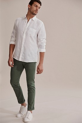 Country Road Standard Stretch Chino