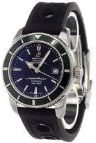 Breitling 'SuperOcean Héritage' analog watch