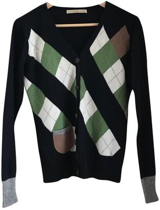 FTC Cashmere Metallic Cashmere Knitwear for Women