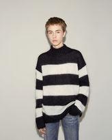 R 13 Nancy Sweater