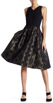 Ted Baker Flamie Dress